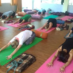 sri-yoga-peeth-gallery-1