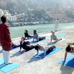 sri-yoga-peeth-gallery-7