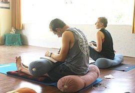 Yoga Syllabus